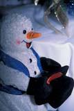 EVE CHR MIS  SK  CWN2210603D  VT  FROSTY THE SNOWMANCHRISTMAS DECORATIONSASKATOON                       11/..© CLARENCE W. NORRIS      ALL RIGHTS RESERVEDCHRISTMAS;DECORATIONS;DISPLAYS;EVENTS;PLAINS;PRAIRIES;SASKATCHEWAN;SASKATOON;SK_;SNOWMAN;VTL  LONE PINE PHOTO              (306) 683-0889