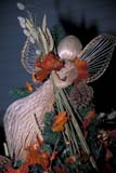 EVE CHR MIS  SK  CWN2210609D  VT ANGEL WHEAT TREE TOPCHRISTMAS DECORATIONSASKATOON                       11/..© CLARENCE W. NORRIS      ALL RIGHTS RESERVEDANGELS;ART;BULLETINS;CHRISTMAS;DECORATIONS;DISPLAYS;EVENTS;PLAINS;PRAIRIES;RELIGION;SASKATCHEWAN;SASKATOON;SK_;VTL;WHEATLONE PINE PHOTO              (306) 683-0889