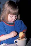 EVE EAS MIS  SK  CWN2201904D  MR #354  VT     GIRL COLOURING EASTER EGGS SASKATOON                       03/30© CLARENCE W. NORRIS      ALL RIGHTS RESERVEDCHILDREN;CRAFTS;DYE;EASTER;EGGS;EVENTS;GIRL;MR_;PEOPLE;PLAINS;PRAIRIES;SASKATCHEWAN;SASKATOON;SK_;SPRING;VTLLONE PINE PHOTO              (306) 683-0889
