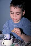 EVE EAS MIS  SK  CWN2201913D  MR #354  VT   BOY COLOURING EASTER EGGS SASKATOON                       03/30© CLARENCE W. NORRIS      ALL RIGHTS RESERVEDBOY;CHILDREN;CRAFTS;DYE;EASTER;EGGS;EVENTS;MR_;PEOPLE;PLAINS;PRAIRIES;SASKATCHEWAN;SASKATOON;SK_;SPRING;VTLLONE PINE PHOTO              (306) 683-0889