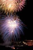 EVE FIR MIS  AB  BRH1802630D  VT FIREWORKSCALGARY                           07/10© BLAKE R. HYDE                ALL RIGHTS RESERVEDAB_;ALBERTA;BULLETINS;CALGARY;EVENTS;FIREWORKS;PLAINS;PRAIRIES;SUMMER;VTLLONE PINE PHOTO              (306) 683-0889