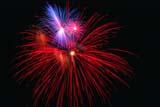 EVE FIR MIS  MB  JLB0000230DFIREWORKSWINNIPEG                              09/..   © JOHN L. BYKERK                ALL RIGHTS RESERVEDEVENTS;FIREWORKS;MANITOBA;MB_;NIGHT;PLAINS;PRAIRIES;SKY;WINNIPEG LONE PINE PHOTO                  (306) 683-0889