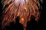 EVE FIR MIS  SK  WDS05C6962DX              PEOPLE WATCHING FIREWORKSSASKATCHEWAN CENTENNIAL CELEBRATIONSSASKATOON                     ....© WAYNE SHIELS               ALL RIGHTS RESERVEDCENTENNIAL;DANGER;EVENTS;FIREWORKS;OUTDOORS;PEOPLE;PLAINS;PRAIRIES;SAFETY;SASKATCHEWAN;SASKATOON;SK_;SUMMERLONE PINE PHOTO              (306) 683-0889