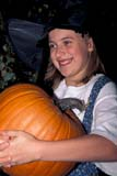 EVE HAL MIS  SK     1618562D  VTGIRL IN WITCH'S HAT HOLDING PUMPKINSASKATOON                       10/..© CLARENCE W. NORRIS      ALL RIGHTS RESERVEDAUTUMN;BULLETINS;CHILDREN;COSTUMES;DECORATIONS;EVENTS;GIRL;HALLOWEEN;JENNIE;MR_;PEOPLE;PLAINS;PRAIRIES;PUMPKINS;SASKATCHEWAN;SASKATOON;SK_;VTLLONE PINE PHOTO              (306) 683-0889