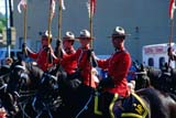 EVE RCM MUS  AB KJM1916119D RCMP MUSICAL RIDE ON PARADE CALGARY                          07..© KEVIN MORRIS              ALL RIGHTS RESERVEDAB_;ALBERTA;ANIMALS;CALGARY;CANADIAN;CO_ED;EVENTS;FEMALE;GROUP;HORSES;PEOPLE;PLAINS;PRAIRIES;RCMP;RCMP_MUSICAL_RIDE;TEAMWORK;TOURISM;UNIFORMSLONE PINE PHOTO                  (306) 683-0889