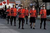 EVE REM DAY  BC  EDA1000007DREMEMBRANCE DAY PARADERCMP AND CANADIAN FLAGGRAND FORKS                    11/..© EVA ANTHONY                 ALL RIGHTS RESERVEDBC_;BRITISH;BRITISH_COLUMBIA;CANADIAN;CO_ED;COLUMBIA;CORDILLERA;EVENTS;GRAND_FORKS;PARADES;POLICE;RCMP;REMEMBRANCE_DAY;UNIFORMS;WINTERLONE PINE PHOTO              (306) 683-0889