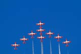 EVE SNO MIS  SK  GMM0001453DSNOWBIRDS IN FLIGHTNORTH BATTLEFORD AIRSHOWNORTH BATTLEFORD           08/..© GARFIELD MACGILLIVRAY  ALL RIGHTS RESERVEDAERIAL;AIRPLANES;AIRSHOWS;CANADIAN;EVENTS;FLIGHTS;NORTH_BATTLEFORD;PLAINS;PRAIRIES;SASKATCHEWAN;SK_;SKY;SNOWBIRDS;TEAMWORKLONE PINE PHOTO              (306) 683-0889