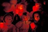 EVE WIN MIS  SK     1015288DCHILDREN HOLDING TORCHES WINTERFESTSASKATOON                       02/10© CLARENCE W. NORRIS      ALL RIGHTS RESERVEDCANDLES;CHILDREN;EVENTS;GIRL;OUTDOORS;PEOPLE;PLAINS;PRAIRIES;SASKATCHEWAN;SASKATOON;SK_;WINTER;WINTERFESTLONE PINE PHOTO              (306) 683-0889