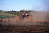 FAR CUL MIS  SK     1912314DFARMER CULTIVATING FALL FIELDSLANGHAM                           08..© CLARENCE W. NORRIS      ALL RIGHTS RESERVEDCULTIVATING;EQUIPMENT;FARMING;FIELDS;LANGHAM;MACHINERY;PLAINS;PRAIRIES;RURAL;SASKATCHEWAN;SCENES;SIGNS;SK_LONE PINE PHOTO              (306) 683-0889