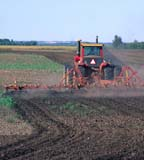 FAR  CUL  MIS  SK     1912321ADX  VTFARMER CULTIVATING FALL FIELDSLANGHAM                            08..© CLARENCE W. NORRIS       ALL RIGHTS RESERVEDBULLETINS;CULTIVATING;EQUIPMENT;FARMING;LANGHAM;MACHINERY;PLAINS;PRAIRIES;RURAL;SASKATCHEWAN;SCENES;SK_;VTLLONE PINE PHOTO                  (306) 683-0889