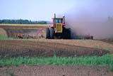 FAR  CUL  MIS  SK     1912324DFARMER CULTIVATING FALL FIELDSLANGHAM                            08..© CLARENCE W. NORRIS       ALL RIGHTS RESERVEDCULTIVATING;EQUIPMENT;FARMING;FIELDS;LANGHAM;MACHINERY;PLAINS;PRAIRIES;RURAL;SASKATCHEWAN;SCENES;SK_;TRACTORSLONE PINE PHOTO                  (306) 683-0889