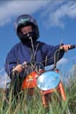 FAR PEO MIS  SK     1911302D  MR  VT    BOY ON DIRT BIKEMEADOW LAKE                   08..© CLARENCE W. NORRIS      ALL RIGHTS RESERVEDBOY;CHILDREN;DIRT_BIKES;FARMING;HELMETS;MEADOW_LAKE;MR_;OUTDOORS;PEOPLE;PLAINS;PRAIRIES;SAFETY;SASKATCHEWAN;SK_;TRANSPORTATION;VTLLONE PINE PHOTO              (306) 683-0889