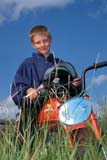 FAR PEO MIS  SK     1911304D  MR  VT    BOY ON DIRT BIKEMEADOW LAKE                   08..© CLARENCE W. NORRIS      ALL RIGHTS RESERVEDBOY;CHILDREN;DIRT_BIKES;FARMING;MEADOW_LAKE;MR_;OUTDOORS;PEOPLE;PLAINS;PRAIRIES;SASKATCHEWAN;SK_;TRANSPORTATION;VTLLONE PINE PHOTO              (306) 683-0889