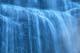 BRIDAL FALLS, BRIDAL VEIL PROVINCIAL PARK