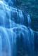 BRIDAL FALLS, BRIDAL VEIL FALLS PROVINCIAL PARK
