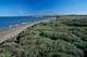 TUNDRA AND BEACH, PAULATUK
