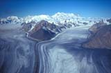GEO GLA MIS  YT  PEH1000243D                    KASKAWULSH GLACIER FROM THE AIRMT. LOGAN AND ST. ELIAS MOUNTAINSYUKON                                    08..© PHIL HOFFMAN                     ALL RIGHTS RESERVEDAERIAL;ALPINE;ARCTIC;CORDILLERA;EROSION;FROZEN;GEOGRAPHY;GLACIERS;ICE;KASKAWULSH_GLACIER;MOUNTAINS;MT_LOGAN;SUMMER;ST_ELIAS_MOUNTAINS;YT_;YUKONLONE PINE PHOTO                  (306) 683-0889