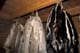 FUR DISPLAY, FORT CARLTON PROVINCIAL HISTORIC PARK