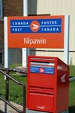 IND CAN POS  SK  WDS08E0741DX  VTCANADA POST OFFICE MAILBOX AND SIGN NIPAWIN                             07© WAYNE SHIELS                 ALL RIGHTS RESERVEDCANADA_POST;COMMUNICATIONS;INDUSTRY;MAIL;MAILBOXES;MAIN_STREETS;NIPAWIN;PARKLAND;PLAINS;POST_OFFICES;PRAIRIES;RETAIL;RURAL;SASKATCHEWAN;SIGNS;SK_;SUMMER;TOWNS;VTLLONE PINE PHOTO              (306) 683-08