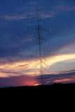 IND ENE MIS  ON  PNB2002055D VTELECTRIC TRANSMISSION TOWERBRACEBRIDGE                      ..                   © PAUL BROWNE                ALL RIGHTS RESERVEDBRACEBRIDGE;CENTRAL;ENERGY;ELECTRICITY;INDUSTRY;ON_;ONTARIO;POWER_LINES;SHIELD;SUMMER;TRANSMISSION_TOWERS;VTLLONE PINE PHOTO              (306) 683-0889