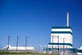 IND ENE MIS  SK   WS11950DSASK POWER SHAND POWER STATIONESTEVAN                             ..                   © WAYNE SHIELS                 ALL RIGHTS RESERVEDBUILDINGS;COAL;ENERGY;ESTEVAN;INDUSTRY;PLAINS;POWER_PLANTS;PRAIRIES;SASKATCHEWAN;SASKPOWER;SHAND_POWER_STATION;SK_;STRUCTURES;SUMMERLONE PINE PHOTO              (306) 683-0889