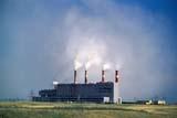 IND ENE MIS  SK   WS11952DSASK POWER BOUNDARY DAMESTEVAN                             ..                   © WAYNE SHIELS                 ALL RIGHTS RESERVEDBOUNDARY_DAM;BUILDINGS;CHIMNEYS;COAL;DAMS;ENERGY;ESTEVAN;INDUSTRY;PLAINS;POLLUTION;POWER_PLANTS;PRAIRIES;SASKATCHEWAN;SASKPOWER;SK_;SMOKE;SUMMERLONE PINE PHOTO              (306) 683-0889