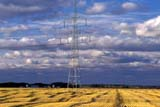 IND ENE MIS  SK   WS11960DPOWER LINES IN FALL FIELDSCARROT RIVER                    ..                   © WAYNE SHIELS                ALL RIGHTS RESERVEDAUTUMN;CARROT_RIVER;ENERGY;ELECTRICITY;FARMING;FIELDS;INDUSTRY;PLAINS;POWER_LINES;PRAIRIES;SASKATCHEWAN;SK_;TRANSMISSION_TOWERSLONE PINE PHOTO              (306) 683-0889