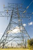 IND ENE MIS  SK  WDS06G0975DX  VTELECTRICAL TRANSFORMERS AND TRANSMISSION TOWERS ELECTRIC SUBSTATIONSASKATOON                       0923© WAYNE SHIELS                ALL RIGHTS RESERVEDELECTRICITY;ENERGY;INDUSTRY;PLAINS;POWER_LINES;PRAIRIES;SASKATCHEWAN;SASKATOON;SK_;SUBSTATIONS;TRANSMISSION_TOWERS;TRANSFORMERS;VTLLONE PINE PHOTO              (306) 683-0889