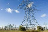 IND ENE MIS  SK  WDS06G0972DXELECTRICAL TRANSFORMERS AND TRANSMISSION TOWERS ELECTRIC SUBSTATIONSASKATOON                       0923© WAYNE SHIELS                ALL RIGHTS RESERVEDELECTRICITY;ENERGY;INDUSTRY;PLAINS;POWER_LINES;PRAIRIES;SASKATCHEWAN;SASKATOON;SK_;SUBSTATIONS;TRANSMISSION_TOWERS;TRANSFORMERSLONE PINE PHOTO              (306) 683-0889