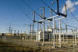 IND ENE MIS  SK  WDS06G0980DXELECTRIC SUBSTATIONSASKATOON                       0923© WAYNE SHIELS                ALL RIGHTS RESERVEDELECTRICITY;ENERGY;INDUSTRY;PLAINS;POWER_LINES;PRAIRIES;SASKATCHEWAN;SASKATOON;SK_;SUBSTATIONS;TOWERS;TRANSFORMERS;TRANSMISSION_TOWERSLONE PINE PHOTO              (306) 683-0889
