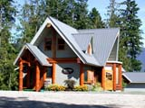 IND WIN MIS  BC  CWN02D2324DOFFICE, RECLINE RIDGE VINEYARDS AND WINERYTAPPEN                                   08..© CLARENCE W NORRIS           ALL RIGHTS RESERVEDBC_;BRITISH;BRITISH_COLUMBIA;BUILDINGS;COLUMBIA;CORDILLERA;FARMING;GRAPES;INDUSTRY;INTERIOR;RECLINE_RIDGE_VINEYARDS_AND_WINERY;STRUCTURES;TAPPEN;VINEYARDS;WINE;WINERIESLONE PINE PHOTO                  (306) 683-0889