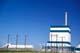 SASK POWER SHAND POWER STATION, ESTEVAN