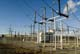 ELECTRIC SUBSTATION, SASKATOON