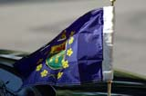 ORG CAD MIS  SK  WDS05D5530DX                     OFFICIAL FLAG FOR THE LIEUTENANT GOVERNOR OF SASKATCHEWANSASKATOON                     ....© WAYNE SHIELS               ALL RIGHTS RESERVEDFLAGS;GOVERNMENT;LIEUTENANT_GOVERNOR;PLAINS;PRAIRIES;SASKATCHEWAN;SASKATOON;SK_;SUMMERLONE PINE PHOTO              (306) 683-0889