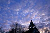 REL ANG MIS  MB  IAW1801228DST. PAUL'S ANGLICAN CHURCHBAIE ST. PAUL                      04© IAN A. WARD                    ALL RIGHTS RESERVEDANGLICAN;BAIE_ST_PAUL;CHURCHES;CLOUDS;MANITOBA;MB_;PLAINS;PRAIRIES;RELIGION;RURAL;SCENES;SKY;SPRING;ST_PAULS_ANGLICAN_CHURCH;STRUCTURESLONE PINE PHOTO              (306) 683-0889