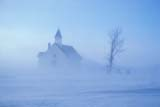REL UNI MIS  MB  IAW800503DUNION POINT UNITED CHURCH IN WINTER BLIZZARDSTE. AGATHE                        02© IAN A. WARD                    ALL RIGHTS RESERVEDBLIZZARDS;BUILDINGS;CHURCHES;DRIFTING;MANITOBA;MB_;PLAINS;PRAIRIES;RELIGION;SCENES;SNOW;SNOWSTORM;STE_AGATHE;STORMS;STRUCTURES;TREES;UNION_POINT_UNITED_CHURCH;UNITED;WIND;WINTERLONE PINE PHOTO              (306) 683-0889