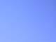BLUE FOR BACKGROUND, SASKATOON