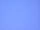 CLEAR BLUE SKY, YORKTON
