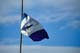 METIS NATIONAL FLAG, INUVIK