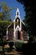 ST. JOHN THE DIVINE CHURCH, YALE