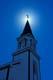 LIEBENTHAL CHURCH, LIEBENTHAL