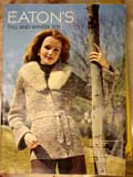 OCC ANT MIS  SK  CWN02D0109D  VT FRONT COVER EATON'S 1975 CATALOGUEEMPORIUM ANTIQUE MALL      SASKATOON                           07..© CLARENCE W NORRIS           ALL RIGHTS RESERVEDANTIQUES;BOOKS;CATALOGUES;EATON'S;FASHION;OCCUPATIONS;PLAINS;PRAIRIES;SASKATCHEWAN;SASKATOON;SHOPPING;SK_;VTL       LONE PINE PHOTO                  (306) 683-0889