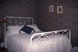OCC BED BRE  SK     1902519DBEDROOMNINTH STREET BED AND BREAKFASTSASKATOON                       05                   © CLARENCE W. NORRIS      ALL RIGHTS RESERVEDACCOMODATIONS;BED_AND_BREAKFAST;BEDROOMS;BEDS;FURNITURE;HOMES;NINTH_STREET_BED_AND_BREAKFAST;OCCUPATIONS;PLAINS;PRAIRIES;SASKATCHEWAN;SASKATOON;SK_;SUMMER;TOURISMLONE PINE PHOTO              (306) 683-0889