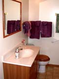 OCC BED BRE  SK  CWN02D0706D  VT MARBLE VANITY IN BATHROOMSWIFT CURRENT HERITAGE BED AND BREAKFAST   SWIFT CURRENT                       07/02© CLARENCE W.  NORRIS          ALL RIGHTS RESERVEDBATHROOMS;BED_AND_BREAKFAST;MARBLE;OCCUPATIONS;PLAINS;PRAIRIES;SASKATCHEWAN;SK_;SWIFT_CURRENT;SWIFT_CURRENT_HERITAGE_B_AND_B;TOURISM;VTLLONE PINE PHOTO                  (306) 683-0889