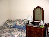 OCC BED BRE  SK  CWN02D0712DBEDROOM           SWIFT CURRENT HERITAGE BED AND BREAKFASTSWIFT CURRENT                        07/02© CLARENCE W.  NORRIS          ALL RIGHTS RESERVEDBED_AND_BREAKFAST;BEDROOMS;BEDS;OCCUPATIONS;PLAINS;PRAIRIES;SASKATCHEWAN;SK_;SWIFT_CURRENT;SWIFT_CURRENT_HERITAGE_B_AND_B;TOURISMLONE PINE PHOTO                  (306) 683-0889