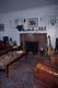 LIVING ROOM, NINTH STREET BED AND BREAKFAST, SASKATOON