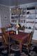 DINING ROOM, NINTH STREET BED AND BREAKFAST, SASKATOON