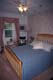 BEDROOM, NINTH STREET BED AND BREAKFAST, SASKATOON