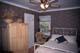 BEDROOM, NINTH STREET BED & BREAKFAST, SASKATOON