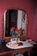 VARIOUS ROOMS, NINTH STREET BED AND BREAKFAST, SASKATOON